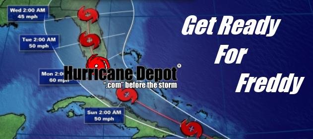 Hurricane Shutters Storm Panels Hurricane Panels